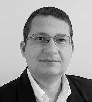 Eddie Kovalik